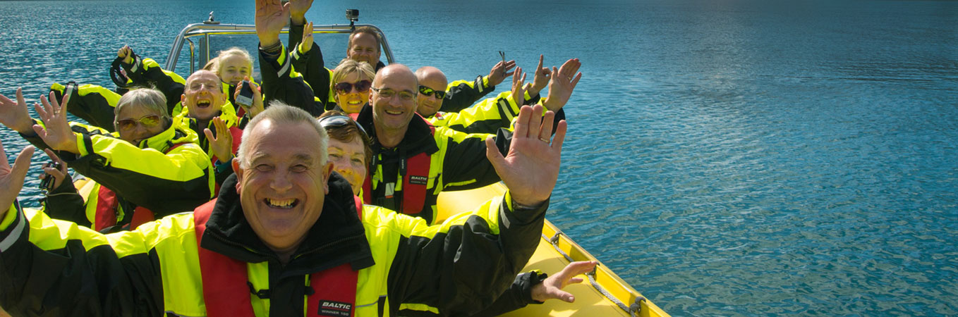 (3)Fjord-Adventure-Tours-RIB-safari-Norway2