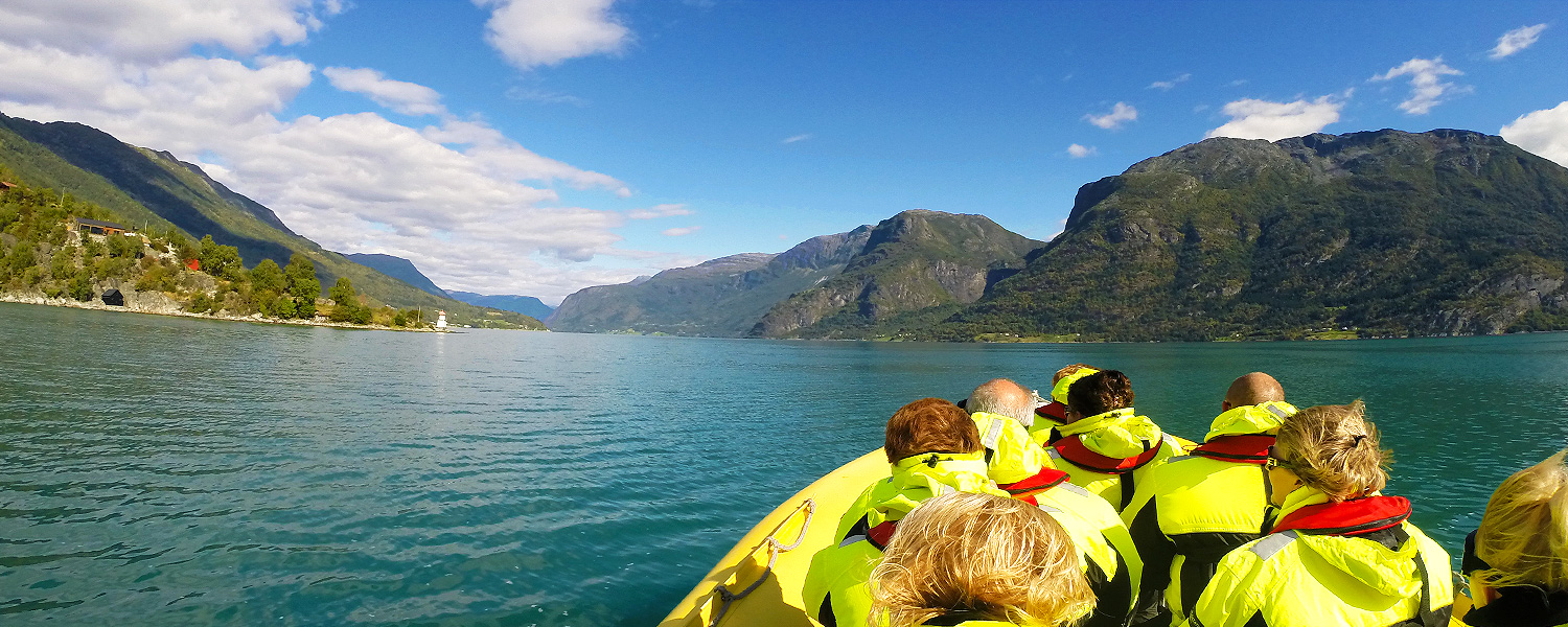 Adventure-Tours-Norway—Sognefjord